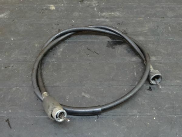 【161022】TZR50R(4EU)◆タコメーターワイヤー ケーブル | 中古バイクパーツ通販・買取 ジャンクヤード鳥取 JunkYard
