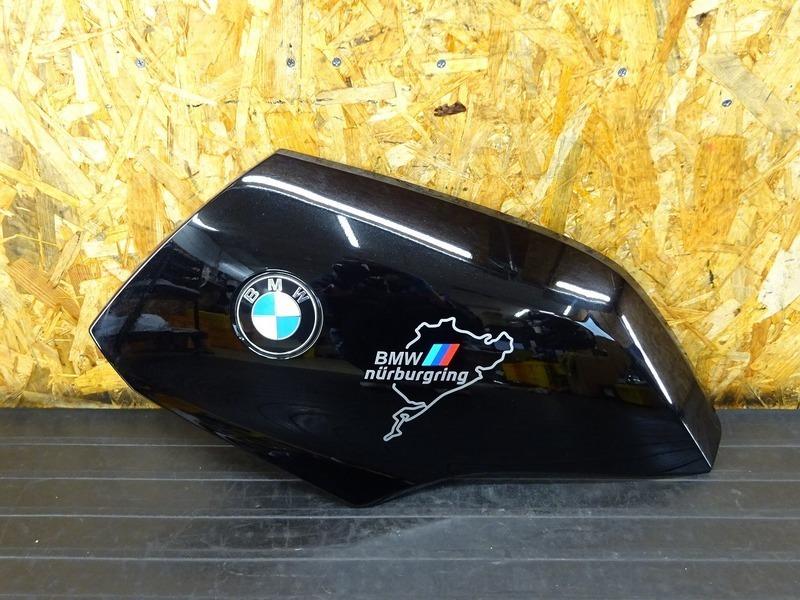 【210329】BMW C650GT '16■ アッパーサイドトリムパネル右 アッパーカウル サイドカウル | 中古バイクパーツ通販・買取 ジャンクヤード鳥取 JunkYard