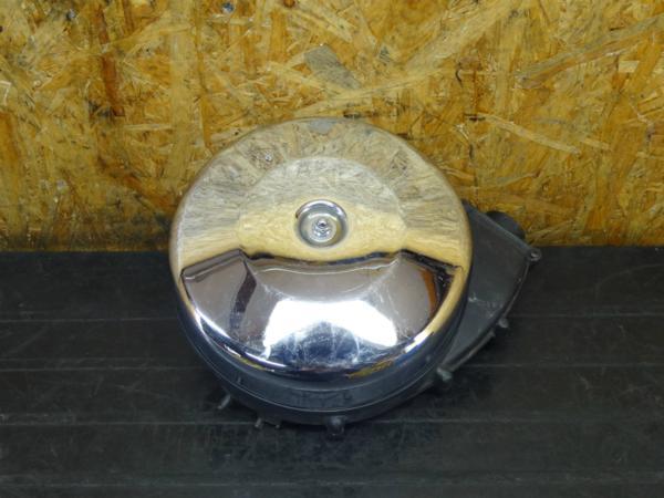 【160308】バルカン400(VN400A)◇エアクリーナー エアクリ 難有 | 中古バイクパーツ通販・買取 ジャンクヤード鳥取 JunkYard