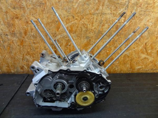 [160325]ビラーゴ400(2NT)◎クランクシャフト 【26M エンジン | 中古バイクパーツ通販・買取 ジャンクヤード鳥取 JunkYard