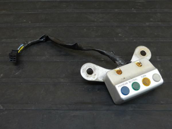 【160723】ビラーゴ250(3DM)◇純正インジケーター ランプ | 中古バイクパーツ通販・買取 ジャンクヤード鳥取 JunkYard