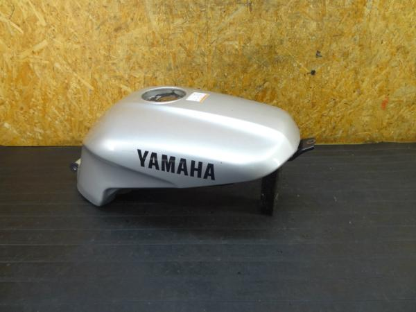 【160915】FZ400(4YR)◆ガソリンタンク 燃料 難有 | 中古バイクパーツ通販・買取 ジャンクヤード鳥取 JunkYard