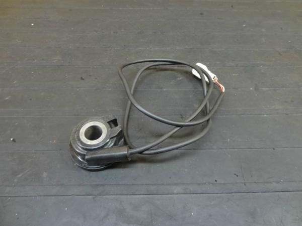 【160915】FZ400(4YR)◆スピードメーターセンサー ギア | 中古バイクパーツ通販・買取 ジャンクヤード鳥取 JunkYard