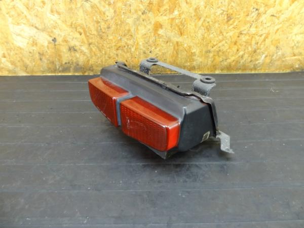 【160915】FZ400(4YR)◆テールランプ リア レンズ 難有 | 中古バイクパーツ通販・買取 ジャンクヤード鳥取 JunkYard
