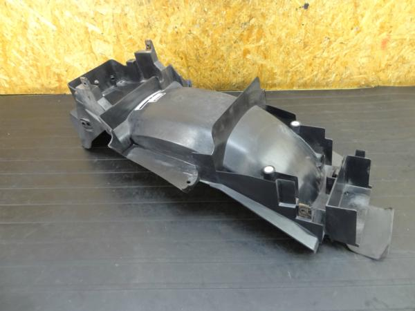 【160915】FZ400(4YR)◆リアインナーフェンダー リフレクター | 中古バイクパーツ通販・買取 ジャンクヤード鳥取 JunkYard
