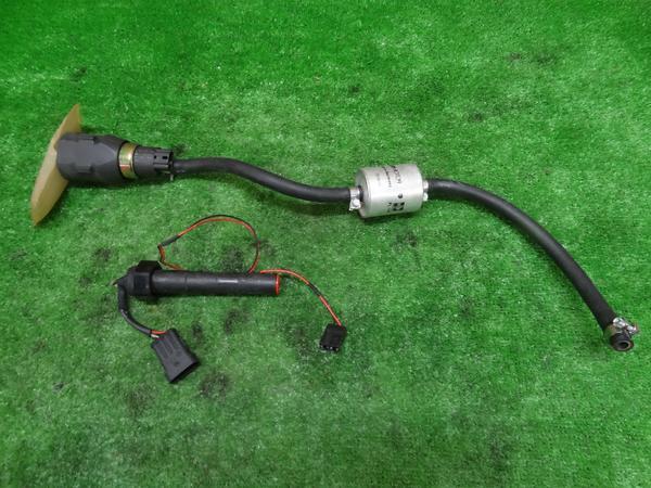 ドゥカティS4R(M405AA4B)◇燃料ポンプ フューエルセンサー | 中古バイクパーツ通販・買取 ジャンクヤード鳥取 JunkYard