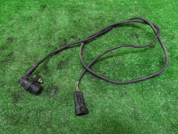 ドゥカティS4R(M405AA4B)◇純正スピードメーターセンサー | 中古バイクパーツ通販・買取 ジャンクヤード鳥取 JunkYard