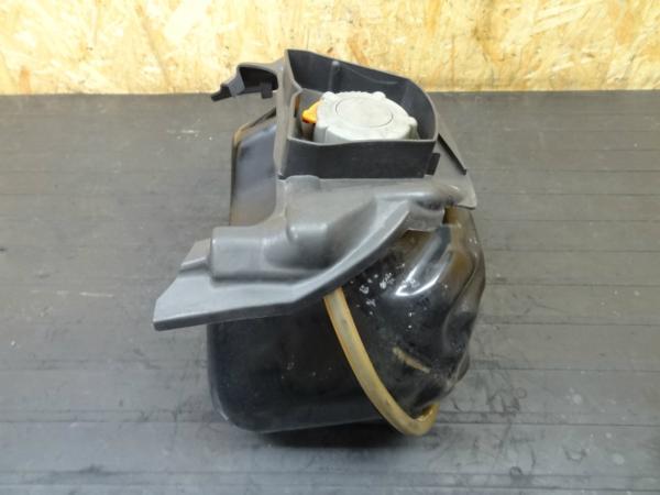 【140812】ジョグ50(SA04J)◎ガソリンタンク キャップ コック | 中古バイクパーツ通販・買取 ジャンクヤード鳥取 JunkYard