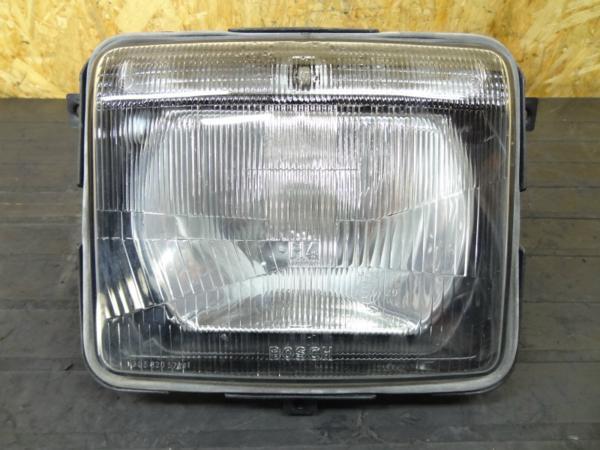 【140826】BMW K100LT◎ヘッドライト   中古バイクパーツ通販・買取 ジャンクヤード鳥取 JunkYard