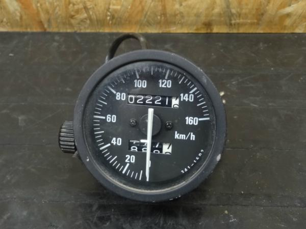 【140930】KTM300EXC◇スピードメーター ステー付   中古バイクパーツ通販・買取 ジャンクヤード鳥取 JunkYard
