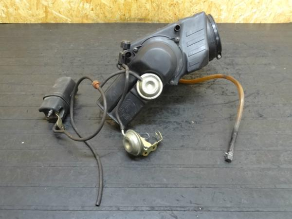 【150220】CB1300SF(SC54)◆エアクリーナー エアクリ ボックス | 中古バイクパーツ通販・買取 ジャンクヤード鳥取 JunkYard