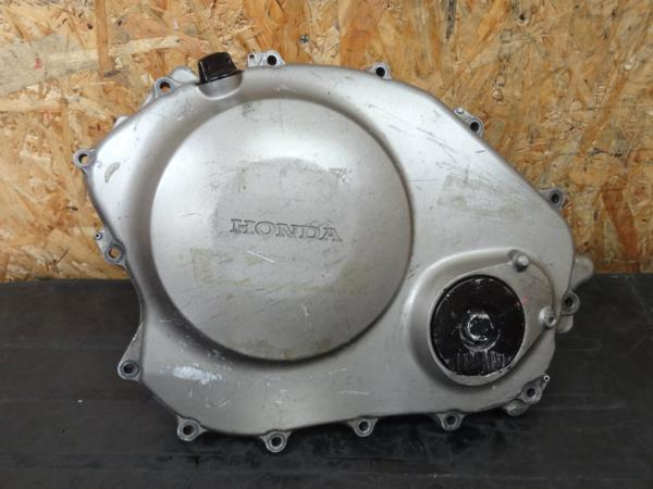 【150518】CBR1000RR'05(SC57)◆クラッチカバー 【エンジン | 中古バイクパーツ通販・買取 ジャンクヤード鳥取 JunkYard