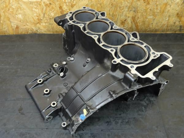 【150518】CBR1000RR'05(SC57)◆シリンダー 難有 【エンジン   中古バイクパーツ通販・買取 ジャンクヤード鳥取 JunkYard