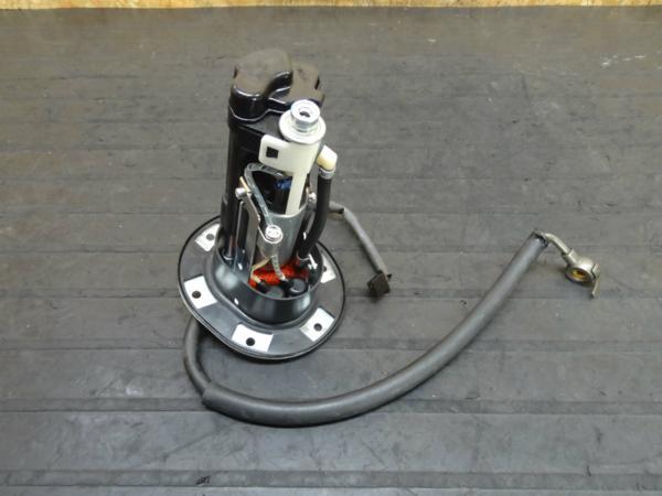 【150518】CBR1000RR'05(SC57)◆燃料ポンプ センサー ガソリン   中古バイクパーツ通販・買取 ジャンクヤード鳥取 JunkYard