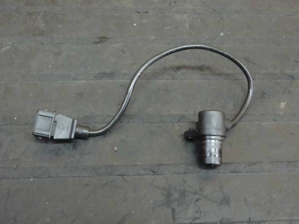 【150928】ドゥカティ 848◇パルスセンサー 【タコメーター EVO | 中古バイクパーツ通販・買取 ジャンクヤード鳥取 JunkYard