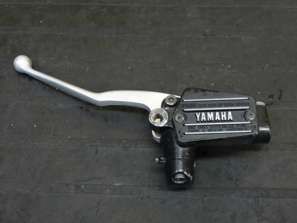 [151216]V-MAX◇クラッチマスター 5/8 難有 | 中古バイクパーツ通販・買取 ジャンクヤード鳥取 JunkYard