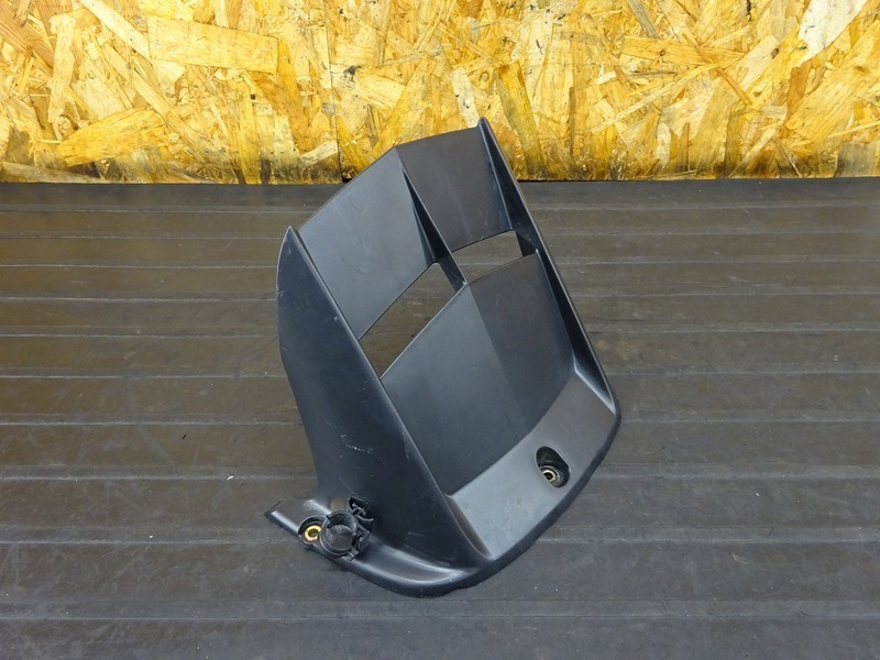 【201228】YZF-R6 '06■ 純正インナーフェンダー リアフェンダー 【2C0 '06-'07 | 中古バイクパーツ通販・買取 ジャンクヤード鳥取 JunkYard