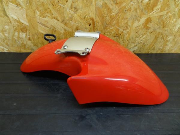 【141112】バンディット250(GJ74A)◎フロントフェンダー ステー | 中古バイクパーツ通販・買取 ジャンクヤード鳥取 JunkYard