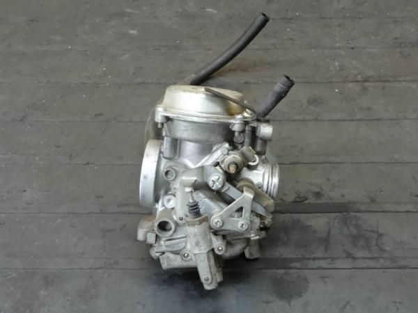 【141113】ビラーゴ250(3DM)◆キャブレター キャブ | 中古バイクパーツ通販・買取 ジャンクヤード鳥取 JunkYard