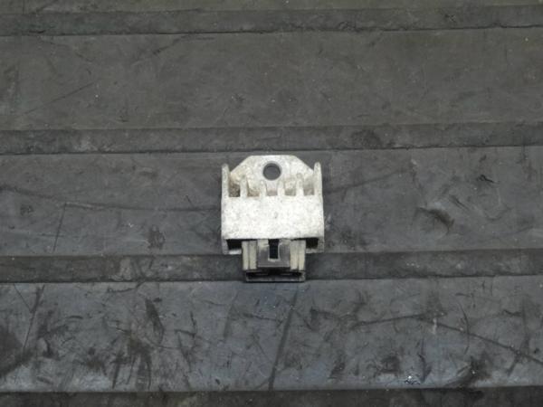 【150701】ドリーム50(AC15)◆レギュレター レギュレーター 難有 | 中古バイクパーツ通販・買取 ジャンクヤード鳥取 JunkYard