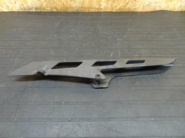 【150731】SRX400(3VN)◎チェーンカバー ガード ケース | 中古バイクパーツ通販・買取 ジャンクヤード鳥取 JunkYard
