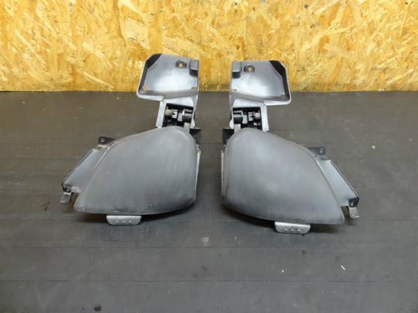 【150810】スカイウェイブ400(CK43A)◇小物入れ グローブBOX | 中古バイクパーツ通販・買取 ジャンクヤード鳥取 JunkYard
