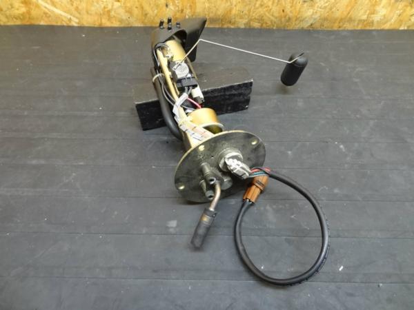 【150810】スカイウェイブ400(CK43A)◇燃料ポンプ センサー   中古バイクパーツ通販・買取 ジャンクヤード鳥取 JunkYard