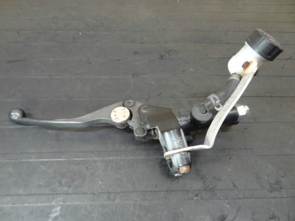 【140716】ZZR1100(ZXT10C)◎別体タンククラッチマスター 14φ   中古バイクパーツ通販・買取 ジャンクヤード鳥取 JunkYard