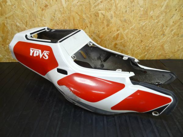 【140912】TZR250(3MA)◇シートカウル テールカウル 【後方排気 | 中古バイクパーツ通販・買取 ジャンクヤード鳥取 JunkYard
