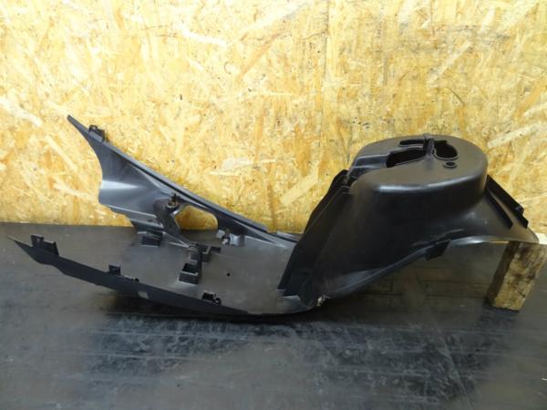 【150417】ジョグ50(SA36J)◎インナーフェンダー アンダーカウル | 中古バイクパーツ通販・買取 ジャンクヤード鳥取 JunkYard