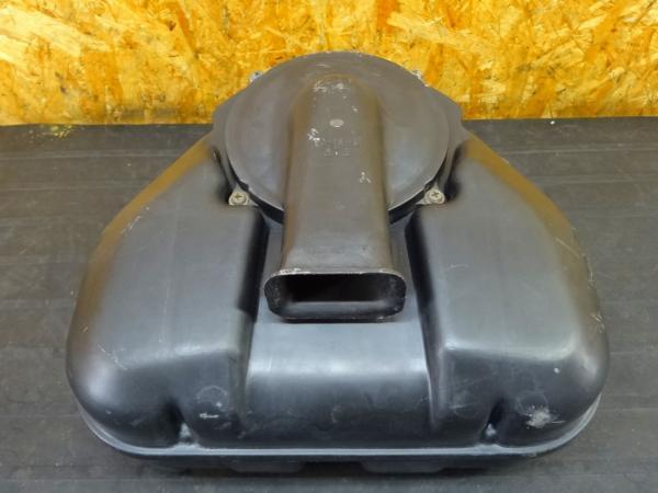 【151002】FZR400RR(3TJ)◎エアクリーナーボックス エアクリ   中古バイクパーツ通販・買取 ジャンクヤード鳥取 JunkYard