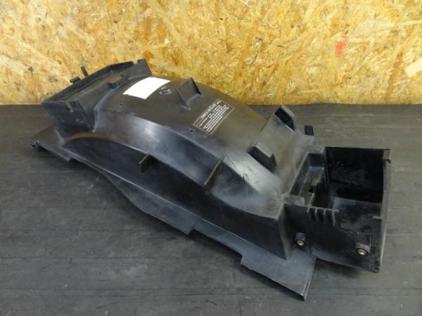 【160223】ZX-11 C型◇インナーフェンダー カウル 外装【ZZR1100 | 中古バイクパーツ通販・買取 ジャンクヤード鳥取 JunkYard