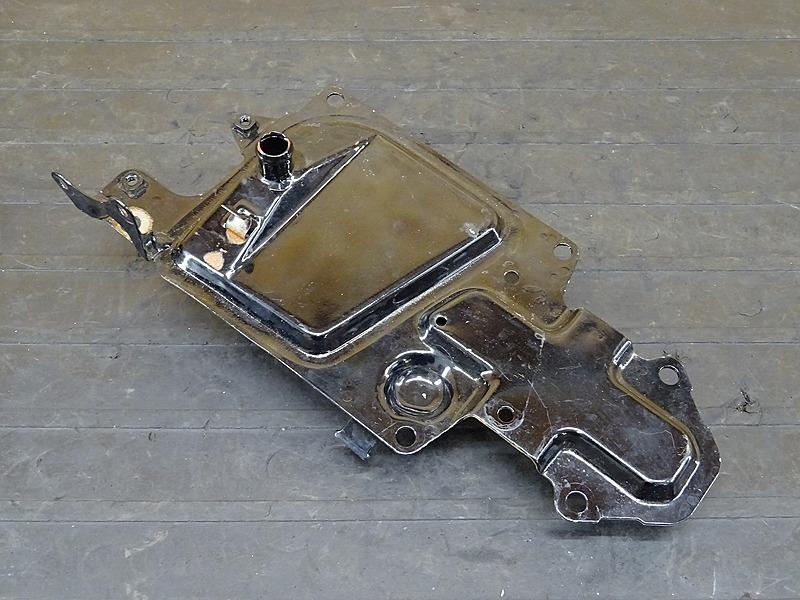 【200419】■ SDR インテークチャンバー | 中古バイクパーツ通販・買取 ジャンクヤード鳥取 JunkYard