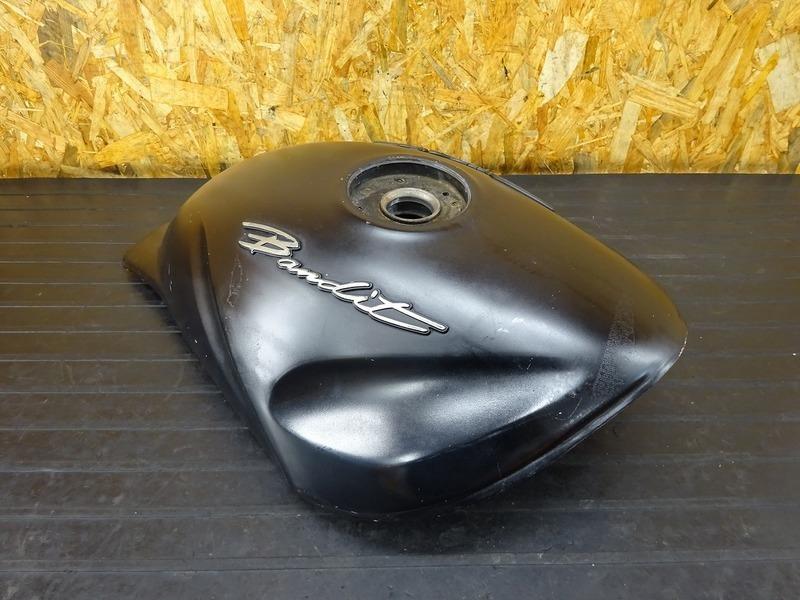【201111】バンディット250VZ(GJ77A)■ 燃料タンク ガソリンタンク フューエルタンク 【バンディッド BANDIT 250V | 中古バイクパーツ通販・買取 ジャンクヤード鳥取 JunkYard