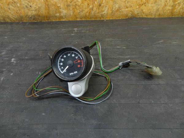【160425】BMW R1100R◆タコメーター メーター 難有 | 中古バイクパーツ通販・買取 ジャンクヤード鳥取 JunkYard