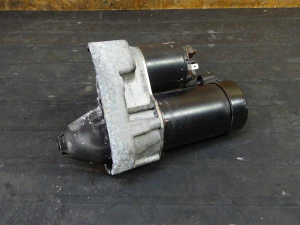 【160425】BMW R1100R◆セルモーター スターター 電装[エンジン | 中古バイクパーツ通販・買取 ジャンクヤード鳥取 JunkYard