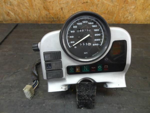 【160425】BMW R1100R◆スピードメーター インジケーター | 中古バイクパーツ通販・買取 ジャンクヤード鳥取 JunkYard