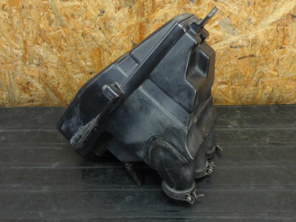 【160701】MVX250F(MC09)◇エアクリーナー エアクリ | 中古バイクパーツ通販・買取 ジャンクヤード鳥取 JunkYard