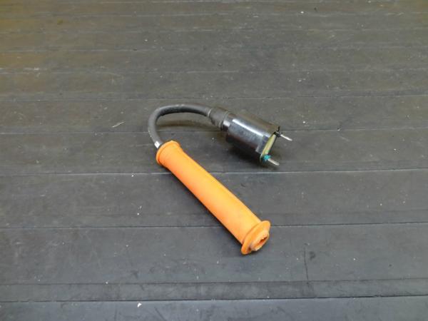 【160928】XR250(MD30)◆イグニッションコイル IGコイル 電装 | 中古バイクパーツ通販・買取 ジャンクヤード鳥取 JunkYard
