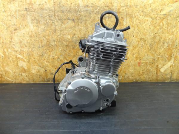 【160928】XR250(MD30)◆エンジン 始動OK!! 9925km | 中古バイクパーツ通販・買取 ジャンクヤード鳥取 JunkYard