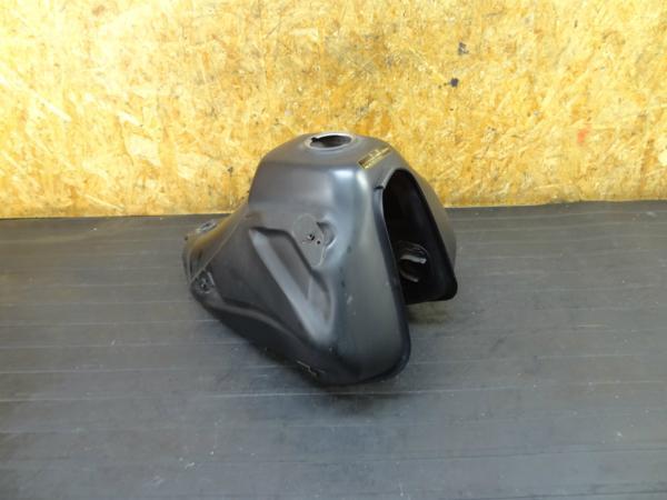 【160928】XR250(MD30)◆ガソリンタンク 燃料 フューエル | 中古バイクパーツ通販・買取 ジャンクヤード鳥取 JunkYard