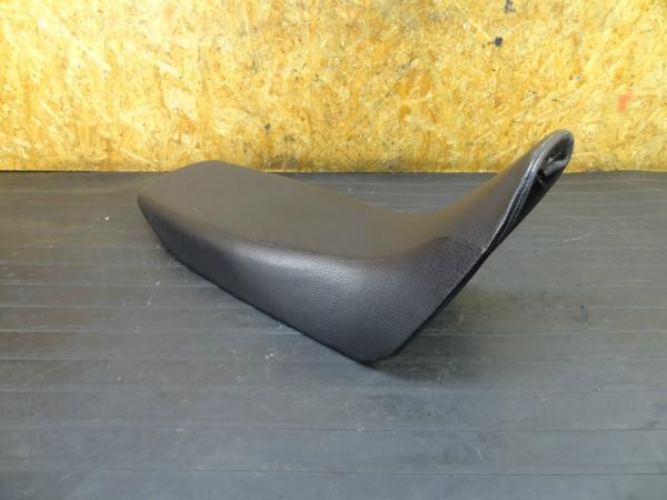 【160928】XR250(MD30)◆シート メイン/タンデム | 中古バイクパーツ通販・買取 ジャンクヤード鳥取 JunkYard