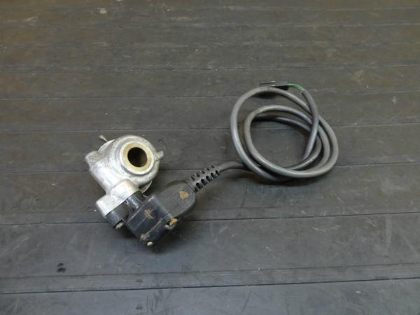 【161026】VF750セイバー(RC07)◆スピードメーターギア センサー | 中古バイクパーツ通販・買取 ジャンクヤード鳥取 JunkYard