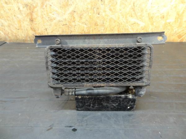 【170530】ZXR400(ZX400H-002)◆オイルクーラー ホース 難有 | 中古バイクパーツ通販・買取 ジャンクヤード鳥取 JunkYard