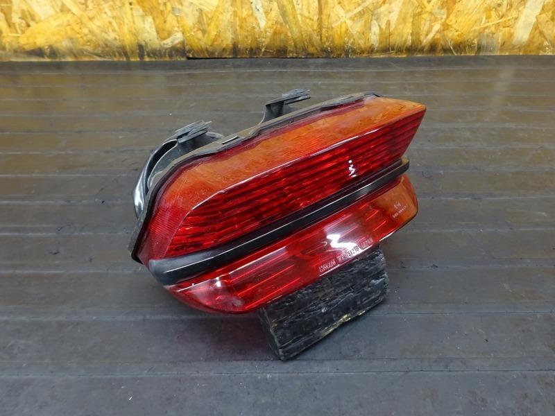 【210602】XJR400R(RH02J-006)■ テールランプ ブレーキランプ 【イモビ付 | 中古バイクパーツ通販・買取 ジャンクヤード鳥取 JunkYard