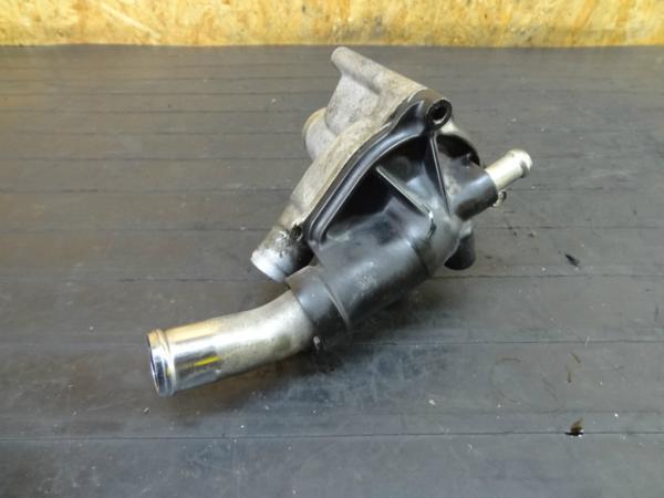 【160107】CB1300SF(SC54)◆ウォーターポンプ 冷却【エンジン | 中古バイクパーツ通販・買取 ジャンクヤード鳥取 JunkYard