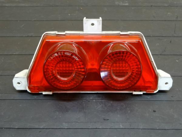 【141025】NSR250R(MC18)◇純正テールランプ 2灯 | 中古バイクパーツ通販・買取 ジャンクヤード鳥取 JunkYard