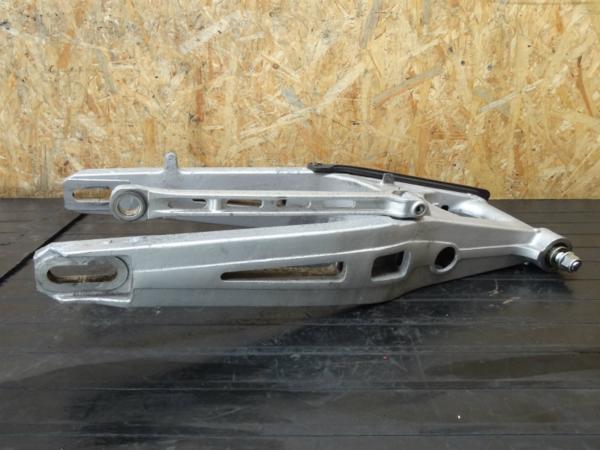 【150122】NS400R(NC19)◆スイングアーム ピボットシャフト | 中古バイクパーツ通販・買取 ジャンクヤード鳥取 JunkYard