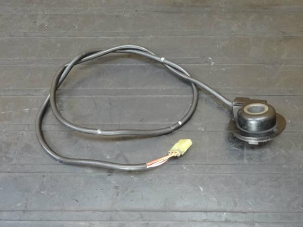 【150407】SV400S(VK53A)◆メーターギアボックス センサー | 中古バイクパーツ通販・買取 ジャンクヤード鳥取 JunkYard