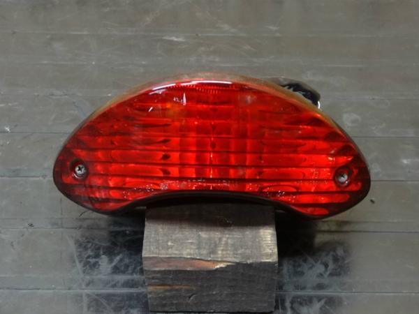 【150407】SV400S(VK53A)◆テールランプ レンズ ブレーキ | 中古バイクパーツ通販・買取 ジャンクヤード鳥取 JunkYard